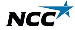 NCC - Kund till Betongrenovering i Väst AB