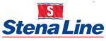 Stena Line - Kund till Betongrenovering i Väst AB