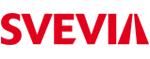 Svevia - Kund till Betongrenovering i Väst AB