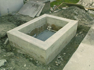 Efter betonglagning - btgvast.se
