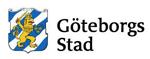 Göteborg Stad - Kund till Betongrenovering i Väst AB