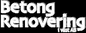 Logo_vit_btgvast.se