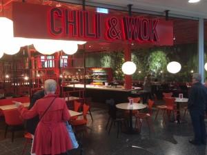 Chili & Wok Frölunda Torg - btgvast.se