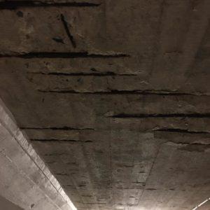 betongrenovering1