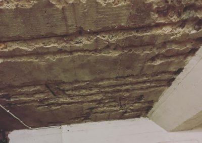 betongrenovering2