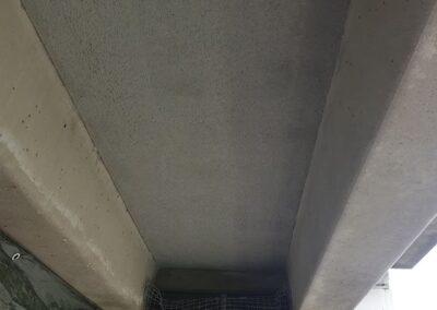 balkong intäckning2