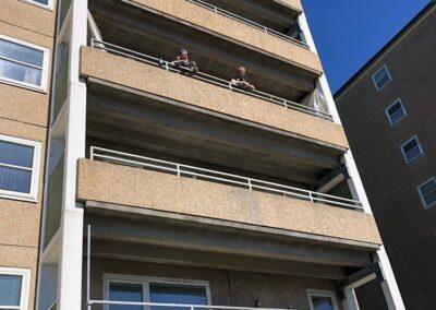 balkong rannebergen 2