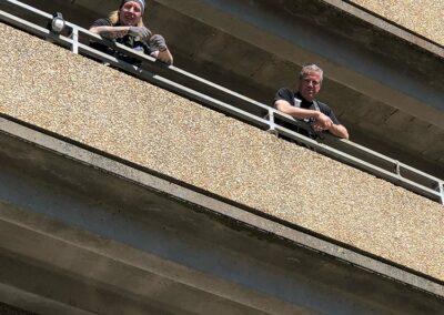 balkong rannebergen 3